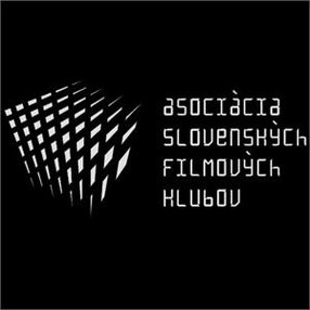 ASSOCIATION OF SLOVAK FILM CLUBS