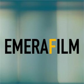EMERA FILM