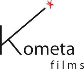 KOMETA FILMS