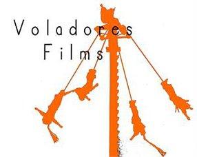 VOLADORES FILMS