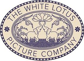 THE WHITE LOTUS PICTURE COMPANY