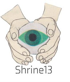 SHRINE13