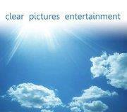 CLEAR PICTURES ENTERTAINMENT