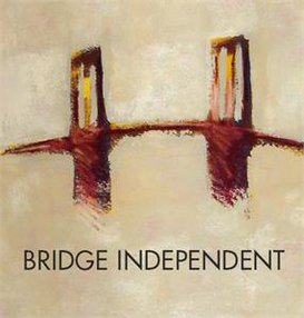 BRIDGE INDEPENDENT