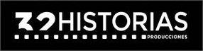 32 HISTORIAS PRODUCCIONES SL