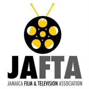 JAMAICA FILM AND TV ASSOCIATION (JAFTA)