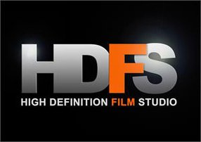 HIGH DEFINITION FILM STUDIO
