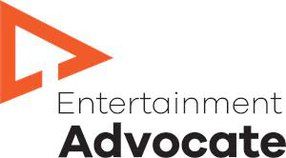 ENTERTAINMENT ADVOCATE