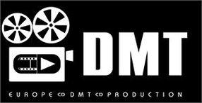 EUROPE DMT PRODUCTION