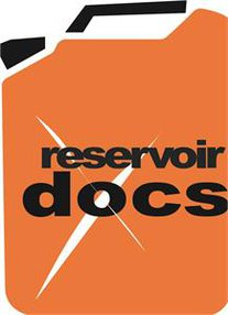 RESERVOIR DOCS