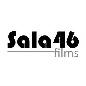 SALA46 FILMS