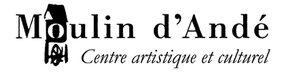 CÉCI - MOULIN D'ANDÉ