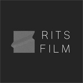RITS FILM
