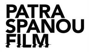 PATRA SPANOU FILM