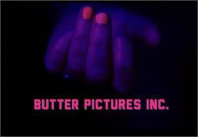 BUTTER PICTURES INC.