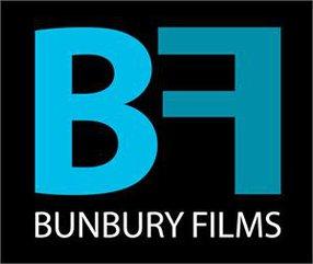 BUNBURY FILMS INC.