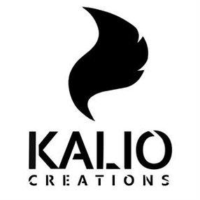 KALIO STORIES