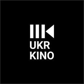 UKRKINO LLC