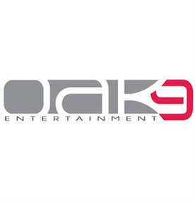 OAK9 ENTERTAINMENT