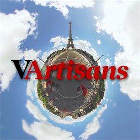 VARTISANS