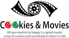 COOKIES & MOVIES