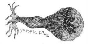 YUTOPIA FILMS