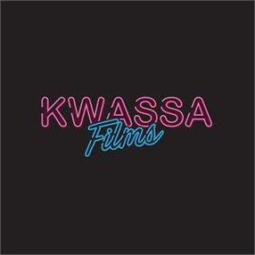 KWASSA FILMS