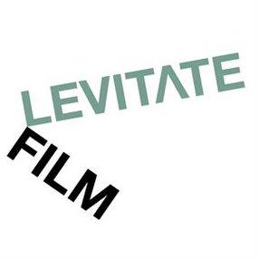 LEVITATE FILM BV