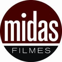 MIDAS FILMES