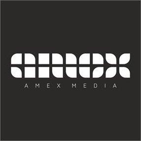 AMEX MEDIA