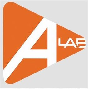 A_LAB SRL