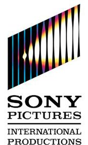 SONY PICTURES ENTERTAINMENT (US)
