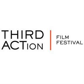 THIRD ACTION FILM FESTIVAL