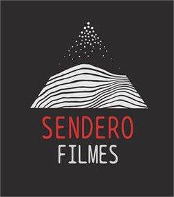 SENDERO FILMES
