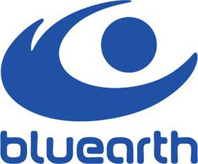 BLUEARTH PRODUCTION