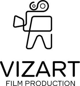 VIZART FILM