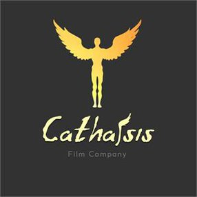 FILM COMPANY CATHARSIS