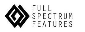 FULL SPECTRUM FEATURES NFP