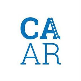 CAAR (CORREDOR AUDIOVISUAL ARGENTINO)