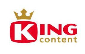 KING CONTENT CO., LTD.