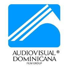AUDIOVISUAL DOMINICANA FILM GROUP