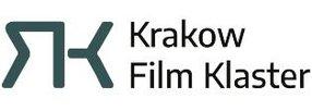 KRAKOW FILM KLASTER