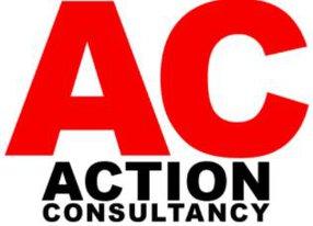 ACTION CONSULTANCY FZC