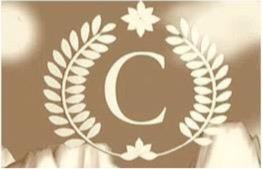 CAESAR PICTURES LTD