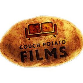 COUCH POTATO FILMS