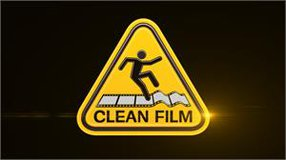 CLEAN FILM
