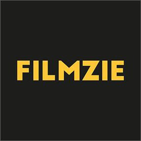 FILMZIE, A.S.