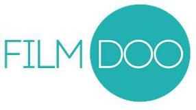FILMDOO LTD