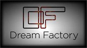 DREAM FACTORY LLC