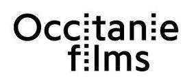 OCCITANIE FILMS